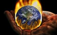 liste_Rechauffement-climatique_5903-babelio-com