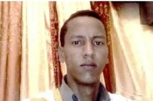 Article : Mauritanie : un jeune Maure condamné à mort pour apostasie