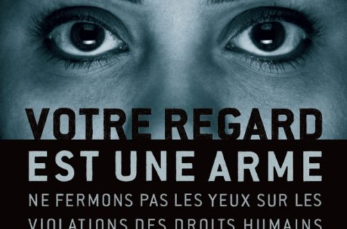 Article : Journée des droits de l'homme : le web 2.0 au service des droits humains