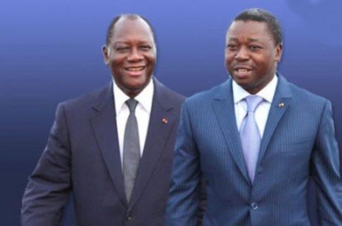 Article : 2015 et les présidents candidats à leur propre succession