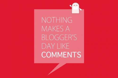 Article : Gérer les commentaires sur son blog