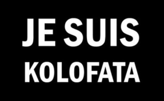 JE-SUIS-KOLOFATA-472x315-300x200dd