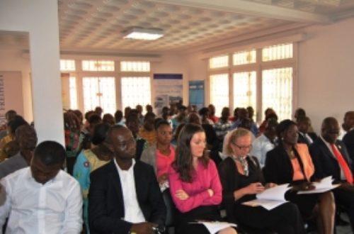 Article : Les jeudis des libéraux et la question des victimes de la crise ivoirienne