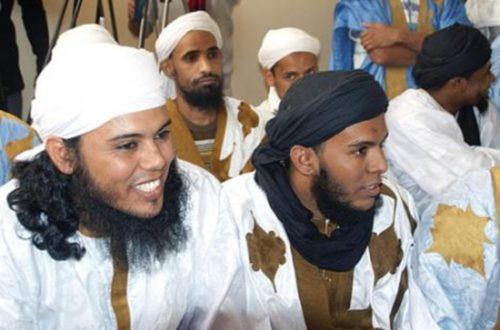 Article : Prise d'otage à la prison centrale de Nouakchott : les salafistes dictent leur loi