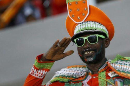 Article : Monsieur le Président, venez attendre le trophée à Abidjan !