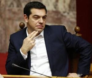 2015-02-05T124810Z_1981182098_GM1EB251LPM01_RTRMADP_3_GREECE-POLITICS_0
