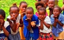 49-CAMEROUNAISES-CAMEROUNAIS_N'AYEZ-PLUS-PEUR-300x202bbb