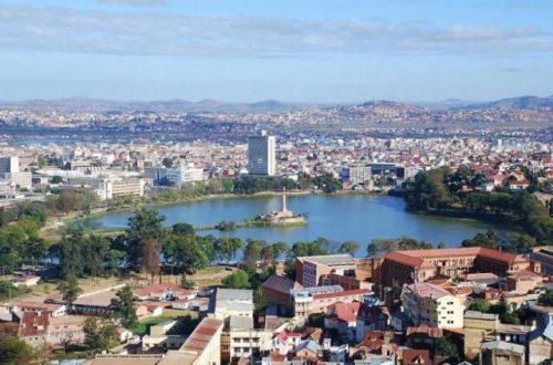 Article : Madagascar, pays le plus beau, le plus pauvre, le plus heureux, et puis quoi encore?