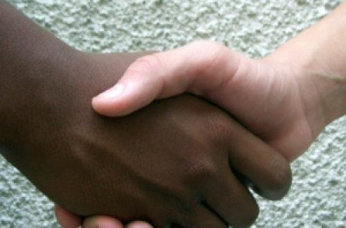 Article : Cinq nuances du racisme en Tunisie