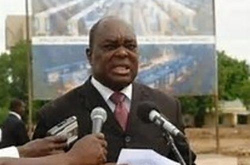 Article : De quelle démocratie parle-t-on au Tchad ?