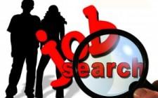 looking-for-a-job-mpishi-mondoblog-300x225
