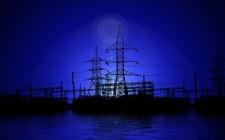 power-poles-437526_640