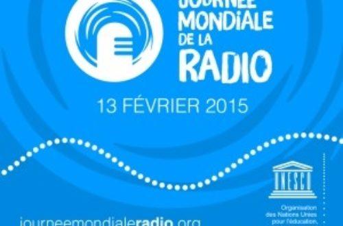 Article : Vive la radio !