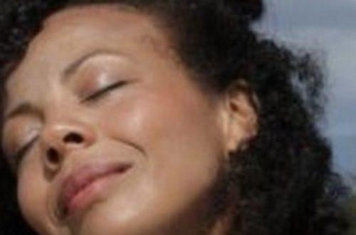 Article : Découverte musicale : Sara Rénélik, chanteuse haïtienne