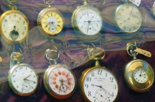 Article : Time is money : les Burundais l'ont compris