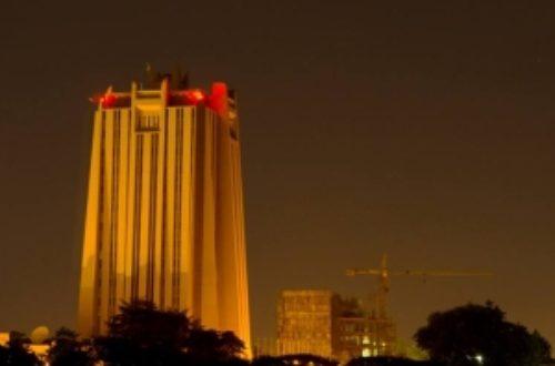 Article : Bamako, le Kandahar made in Afrique de l'Ouest