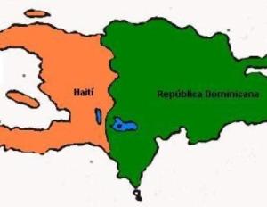 Haïti-et-République-dominicaine