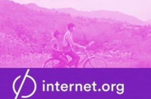 Article : Internet.org : Google utilise des ballons, Facebook préfère des drones