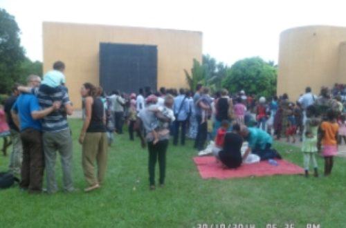Article : Le Mali en convalescence, la culture en renaissance !
