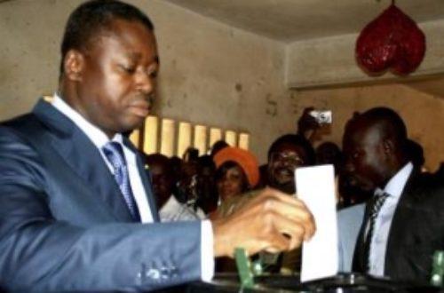Article : « Présirendum¹ » pour réformes impossibles au Togo
