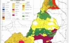 carte-ethnies-Cameroun-219x300