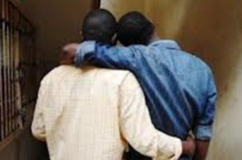 Article : L'homosexualité en Afrique, un interdit
