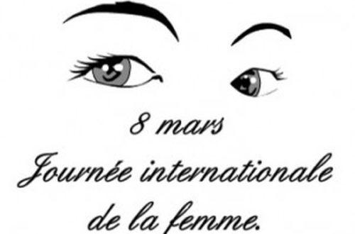 Article : Le rituel de la journée internationale de la femme en Haïti