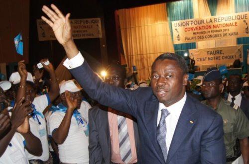 Article : Au bal des élections africaines le Togo peut-il danser comme le Nigeria?
