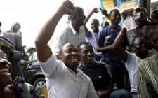 2015-03-31T145105Z_888171719_GF10000045004_RTRMADP_3_NIGERIA-ELECTION_0_0