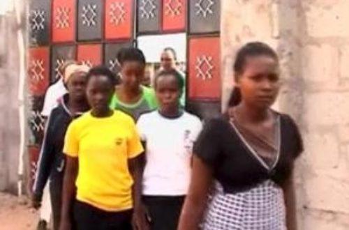 Article : Kenya : nouvelle folie des shebabs, 147 morts