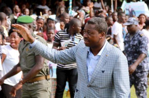 Article : «Voter ou ne pas voter, là est la question»… Ce qu'en disent quelques blogueurs togolais