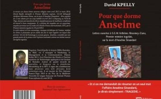 Anselme-Couverture-300x216