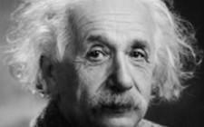 Einstein-150x144