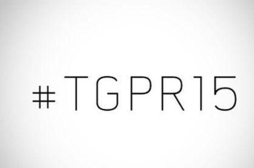 Article : #TGPR15: de l'imbécillité de l'opposition togolaise