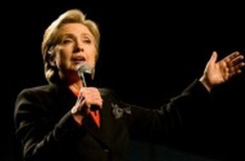 Article : De Paul Biya à Hillary Clinton : des histoires bien hilarantes
