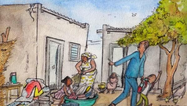 la-scolarisation-des-filles 600x400
