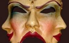 masque-de-venise-commedia-dell-arte-trifaccia-1490-260x260