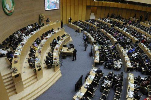 Article : Afrique : un continent aux multiples contrastes et opportunités