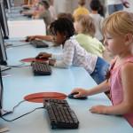 Enfants ordinateurs2738451853_da94e76460_o