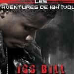 IssBill-mixtape-Les-aventures-de-IBK-Vol1.2-1024x535