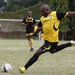 Pierre-Nkurunziza-foot