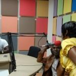 Radio Sweet FM_77116fbe2e_z