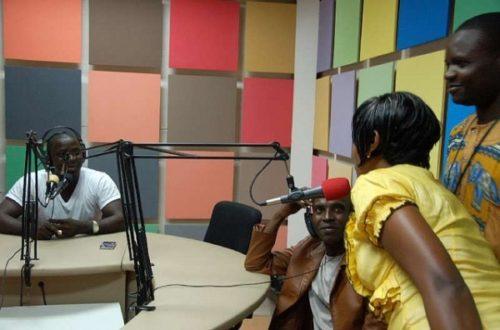 Article : Des radios transfrontalières oeuvrent à la paix