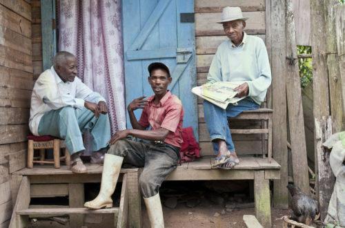 Article : La crise à Madagascar : responsabilité partagée entre les dirigeants et les dirigés