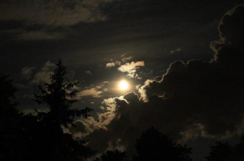 Article : La nuit est longue au Togo et le jour ne semble pas venir