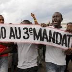 violence-elections-afrique