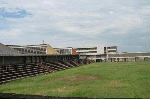 Article : Burundi : pourquoi les étudiants passent de l'université au chômage