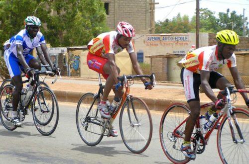 Article : Le vélo à Ouagadougou, entre utilité et marginalité