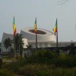Congress_palace_in_Cotonou,_Benin