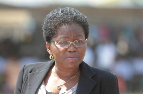 Article : Togo : les Super-Ministres sont arrivés !